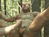 Gay Porn Video from Menonedge - Valentin-Petrov