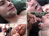 Gay Porn from SUCKoffGUYS - Quickblast-Ftp-1