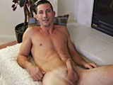 Gay Porn from corbinfisher - Samuel