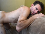 Gay Porn from AllAmericanHeroes - Fire-Mechanic-Aaron-Returns