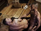 Gay Porn Video from Wurstfilmclub - Ivan-And-Simon