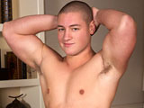 gay sex porn Forrest || Sean Cody presents Forrest solo jerkoff