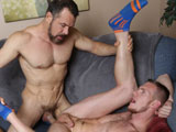 Gay Porn from baitbuddies - Its-My-Thing