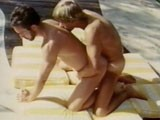 "gay porn Macho Pool Fuck || Scene ""pool Party"" From Classic Target Studios Gay Porn Compilation Bullet Videopac 2 (1983). Chuck Samson Snoozes on the Diving Board, Dreaming of Don Scott's Cock Being Shoved Down His Throat. They Meet In Real-life and Trade Head, and Don Fucks Chuck In a Variety of Positions."