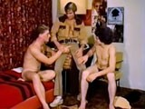 gay porn Vintage Porn Junior Ca || In the Jack Wrangler Vignette, Former Student Jack Wrangler Drops by His Old Room and Discovers the Same Activities Are as Popular as When He Was a Cadet. Bill and Terry Invite Jack to Join In the Actions and Soon All Three Are Hard At It. the Young Cadets Learn a Few New Tricks From Jack's Big, Wet Stick! a Nova Studios Release.
