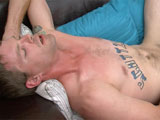 Gay Porn from AllAmericanHeroes - Army-Specialist-Alex