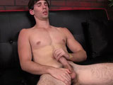 Gay Porn from brokestraightboys - Introducing-Abram-Hoffer