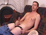 Gay Porn from DefiantBoyz - Sk8r-Baters-Eric-Wilde