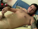 Gay Porn from boygusher - Mark-Green-Part-2