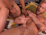 Gay Porn from TitanMen - Resort-Scene-2-Jay-And-Christopher