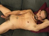 Gay Porn from StraightRentBoys - Rico-Zaas-Travels-Back