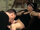 Gay Porn from Str8BoyzSeduced - Blowin-Da-Boyz-4-Cory