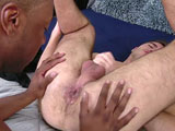 Gay Porn from CollegeDudes - Dante-Monroe-And-Sam-Northman-Part-2