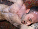 gay porn Sesso's Stuffing || Today, I am thankful for your continued loyalty to & support of ClubAmateurUSA and for all of the guys like Sesso whove chosen to allow me & all of you to join them on their sexploration.