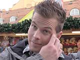 gay sex porn Czech Hunter 172 Preview || Time to check out the Christmas market. I just love the smell of hot wine, grilled sausages and the sweets. And the cuties for sure. After a while Ive seen a first dude, so I went for it. He looked bit shocked when Ive approached him. After a while he was all smiling, communicative and relaxed. Once he said that he doesnt have enough cash for the Xmas shopping. So I made him an offer he just cant refuse. 2000 CZK for running with his bare ass in the crowd. He did it and I knew that he will be my special Xmas treat. Soon after that, I found his prize and he was on his knees, blowing my hard cock. Cause it was very cold, I took him to a hotel and I knew that he will submit to me and I will be able to fuck him royally hard.