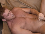Gay Porn from AllAmericanHeroes - Medical-Tech-Connor
