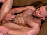 Gay Porn Video from Titanmen - Bad-Cop-Scene-1-Nick-And-Adan-Herst