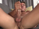 gay porn Orian || Sean Cody presents Orian solo jerkoff
