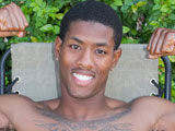 "gay porn Washington || Washington is an athletic, Afro-American, Sex Machine with a tight, all-natural, smooth body, ripped abs and a GIANT, Black Cock, who is happy to show off his big meat, work in the garden nude and jerk off on camera for the very first time in this Exclusive video from Island Studs! Island Studs erotic SPORTS ACTION UNDERWATER CAMERA is BACK in action, following big, black Washington as he swims underwater in the pool! This 24 year old,  TALL 63, basketball player from Florida with a VERY BIG DICK, came to Hawaii as a tourist and decided to stay.  Check out the size of his long body and that long, black dong! Wearing sexy, academic, reading glasses for most of this video, Washington is a romantic, southern, black boy, well spoken with a hint to a southern, African American draw that is so sexy to hear. He has the perfect amount of manly belly and happy trail body hair that leads down to his man-scaped cock hair and perfect black, hard, throbbing dick! Listen to Washington explains, in his own words, that he his last girlfriend named his cock 'Mr. Goodbar', ""because it is Chocolate, Full of Nuts, EXTRA LONG and Satisfying""!   This broke, straight boy has a handsome face and beautiful, white smile as he jerks his dick and poses outside in the hot Hawaiian sun! Check out his 8 pack of dark, black, ab muscles, wide smooth Chocolate athletic black butt!  Watch Washington work naked outside raking up leaves in the green garden and cleaning the pool with his LONG DONG, flopping around as he works! His heavy, low hangers slap against his thighs! The camera captures Washington from EVERY ANGLE as his sweaty chocolate brown smooth-body glistens in the sun! We get great views of Washington's sweet brown butt  as he bends over working with his balls and cock dangling between his ass checks! What a great muscle ass on this tall basketball player! Washington takes a LONG PISS in the garden beside the swimming pool wearing his reading glasses. Check out the solid stream of pee that blasts out of his big, swollen, black cock in the sun! Black Boys sporting eye wear while peeing are so sexy! To cool off, horny Washington jumps in to the swimming pool.  The Island Studs Exclusive Underwater Sports Action Cam films his every move as he goes skinny dipping in Hawaii for the very first time!  Check out Washington's amazing black butt from INSIDE the swimming pool as he swims underwater! He grabs onto a pool raft and spreads his legs WIDE giving us full view of his smooth black butt and Man hole from underwater! Rays of sun light dance across his fine chocolate skin! Watch this athletic stud struggle to get his big black body on top of the air raft. Watch him attempt several times, only to slip off the pool toy back into the water. Super Cute! Once on the raft, the camera is right in front of his beautiful body and crotch as he rests in the sun. Playfully, Washington tosses a surf board into the pool and sits on it. The camera glides around Washington's tight, black body as he sits naked on the board in the blue water. After all his sexy, nudist, house boy work and pool scene, Washington stands in the tropical garden and begins to stroke his throbbing cock with a BIG SMILE on his face. Men wearing eye glasses jerking off are so VERY HOT! Watch as he flexes his big biceps and poses with his big, black cock, dripping pre-cum! Washington loves grabbing his nut sack as he jerks his beautiful, long Afro Cock!  After a lengthy jerk off session in the sun, Washington blows a HUGE CREAMY load of cum all over himself.  Washington delivers a lot of man juice! There is something special about bone white jizz all over a dark black body! What a treat to see this contrast of delicious colors! Shower lovers will enjoy Washington's outdoor shower scene. Watch Washington soap up his ENTIRE body and shampoo his hair in the late afternoon sun! As he rinses off, the warm soapy water glides over his smooth, young, dark chocolate skin and his BIG BLACK Dick! Yummy! We are so happy this sweet, southern, tourist boy has decided to move to the Islands. This tall black Afro-American Basketball player is not to be missed. Washington's eye wear and naturally smooth black body and tall tight body is a real Basketball player fantasy! Enjoy!"