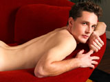 gay porn Logan Hanes || Hes the to-die-for hunky Twink youll be jacking your dick to for a while. Hes Logan Hanes and he loves sex. Get to know this toned, classically good looking guy as he tells you about his passion for music and why he was born to please. Logan exudes a fun, carefree vibe and hes not afraid to show you his body. Join Logan as he relaxes, gets naked and tugs his luscious, thick erection. Each time he looks you in the eyes and tells you how bad he wants you to feel his cock, youll nearly burst. It doesnt get any tastier than this incredibly sexy hottie!Enjoy!