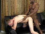 gay porn R175: Fireworks || Warren Likes a Little Butt Play, but He's Really Put to the Test When He's Paired With Tyler, a Hung Black Guy Who Loves Fucking Tight Holes With His Big Dick. It's Two Explosive Cumshots, One Right After the Other!
