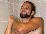 gay porn Hung Brown Furry Nudis || Kana is the name of a Hawaiian demigod, that could change into a rope, to over power his opponents AND the name given to this weeks furry, Island Stud, by his parents because he was born with a FULL HEAD of thick, black, Hawaiian Hair. Now 30, Kana, is a super sexy, multi-talented, Native Hawaiian: skin diver, surfer, musician, martial artist and graduate student studying Naturopathy at the University in Honolulu. This is Kana's first time being photographed jerking off AND his very first time skinny dipping and riding his body board naked in the Hawaiian Sun.  Kana takes us on a naked, surfing safari to one of his favorite Hawaiian beaches. Watch Kana strip down outside at a popular surf break and reveal his brown Island skin, super furry athletic butt and bushy UNCUT cock and balls! It is very hot to watch this hairy jock walk around in the sun carrying his body board and fins into the warm ocean. This Exclusive video from Island Studs is a totally unrehearsed, nude, surf session with Kana catching waves, running, and playing a song for us on his Ukulele FULLY NAKED on the public beach! There are so many real special moments of this polite, friendly, educated, Hawaiian athlete - all caught on video here! If you have ever wanted to see a real, athletic, Brown, Hawaiian waterman RUN NAKED UNDERWATER with his long, Hawaiian Hair flowing in the sea, Kana is not to be missed! Island Studs Exclusive Sports Action Camera goes underwater with Kana as he runs on the ocean floor carrying a heavy block of cement! What an amazing nudist sportsman! This straight, local boy is a true Hawaiian Hapa: half Hawaiian and half Portuguese! He looks like a rugged local Hawaiian, but once you hear Kana play the ukulele you will realize that he is a very sweet, sensitive man! Hear Kana play us a beautiful Hawaiian song with Ukulele resting against his super, hairy crotch as he strokes the strings of his instrument. This straight surf Stud is so sexy to watch! I ask Kana back to my condo for a shower and to complete the jerk off scene on the chair in the living room! I wanted to see this sexy Hawaiian Surfer in a more INTIMATE & PRIVATE setting: INDOORS! As I expected, Kana becomes completely uninhibited in the privacy of the condo. He is happy jerking his hard, brown, uncut dick and flexing & posing for the camera, giving us great views of his tight, athletic, furry body from every angle. Watch as he spreads his furry, athletic thighs WIDE showing off his hairy, man butt hole. What a yummy hairy hole! Kana jerks his hard cock with all the excitement of a horny local jock. His hairy balls bounce up and down as he strokes his long, wet dick. Watch as he pulls on his big ball sack and strokes his man meat in the living room. Kana closes his eyes in ecstasy and his whole body quakes as he nears climax! Listen to Kana moan loudly as he shoots a heavy load of Hawaiian juice all over his furry body!  A fountain of YUMMY HAWAIIAN CUM continues to ooze all over his naturally furry belly! Wow, what a massive load of cum from this HOT Hawaiian Graduate Student! To clean up all the juicy goo, Kana takes a hot soapy shower. It is a delight to watch this sexy man wash every inch of his thick, hairy body with soapy water! Check out him soaping up his very hairy, bubble butt and man hole in the steamy shower. Furry surfers are so HOT when they are all wet! Kana the native Hawaiian water man and athlete with the hairy man butt and bearded face is not to be missed! He is a one of a kind real straight Hawaiian God! Catch more waves for us Kana! Enjoy this special Island Studs beach shoot!