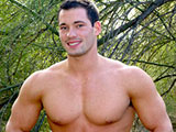 gay porn Ryan Winter Full Scene || Enjoy this FULL VIDEO, even if you're not a member! :) We have a new sheriff in town. Check out this hottie Ryan Winter, and make sure you watch the video until the very end. This super stud already did a LIVE show for our nightly LIVE cam. He has been the most talked about model for us in awhile. Let us know your thoughts, as we give everyone the chance to preview this dream.