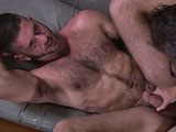 Gay Porn from MenDotCom - The-New-Exclusive-Will-Braun