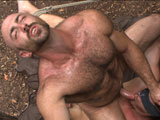 Gay Porn from boundgods - Brock-Avery-Kip-Johnson-And-Tatum