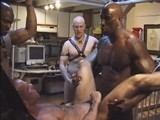 Gay Porn from RawAndRough - White-Boy-Trouble-2