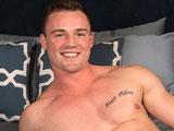 gay porn Cody || Sean Cody presents Cody