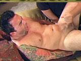 Gay Porn from clubamateurusa - Classic-Causa-271-Hart