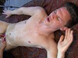 Gay Porn from clubamateurusa - Causa-493-Neal
