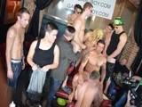 Gay Porn from gaybangboy - Public-Gay-Party