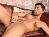 Gay Porn from BlakeMason - Bruno-Bernal-Part-2