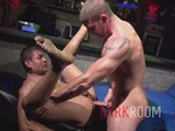 gay porn Sexy Uncut And Fucked || Sexy Latin Fuckers Jeff Stronger and John Rodriguez Are Ready to Drop Loads Tonight.  Jeff Takes Control Making John His Cocksucking Bitch Bottom.  the Tables Are Turned When John Has His Moment to Savage His Ass With His Uncut Cock and Shoot a Load In His Mouth.