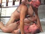 Gay Porn from sebastiansstudios - Sleaze-Pigs-Breed