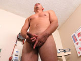 Gay Porn from collegeboyphysicals - Coach-Anthony-Part-3