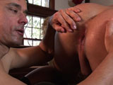 Gay Porn from MenDotCom - Godfather-Part-1