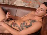 gay porn Justin Wood || Cute Justin is a real sweet and shy boy, he kind of guy a lot of you love to see