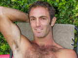 "gay porn Furry Surfer Gibson Is || Furry Surfer Gibson is back, the popular super hairy 29 year old Yoga Instructor and Personal Trainer shows off his new ripped 8-pack of Abs and awesome body as he strips down and poses with his long board, juggles Hawaiian Passion Fruit, instructs us in a full HOT NUDE YOGA session and jerks off pool side in this EXCLUSIVE video from Island Studs. This horny water man is hairy EVERYWHERE: Hairy Chest, Legs, Armpits, Crotch and super furry Ass, both outside and deep inside his man crack! Feast your eyes on every inch of tan Gibson's totally hairy naked body and thick cock from UNDERWATER as he skinny dips in the swimming pool- all caught on video with Island Studs' unique UNDERWATER SPORTS ACTION CAM! Watch Gibson, 5'10"", 165 lbs, pull off his board shorts outside holding his GIANT 10' 6"" colorful Long Board. This friendly muscle jock tells us so many personal details and stories about his life on the Islands and recent travels to Japan. He really enjoys showing off his beautiful tan skin, totally covered in layers of Sexy Hairy Man Fur! Check out his round, white, muscle butt completely covered in a full bush of dark hair! Gibson is one of the Hairiest Island Studs ever! It is very hot to watch this jock walk around the gardens and pool area in the Hot Hawaiian Sun with his big fat HARD dick curving straight up to his hairy belly button. When I leave him alone for a moment, he begins to bend over and stretch out his calf muscles. As he bends over and stretches low, his hairy butt cheeks open WIDE to expose his dark hairy man hole! Horny Gibson can not take his hands off his thick cock!"