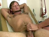 Gay Porn from collegeboyphysicals - Lucas-Miller-Part-2