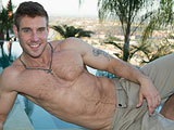gay sex porn Drew || Sean Cody presents Drew solo