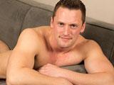 Gay Porn from seancody - Brendan