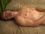 Gay Porn from AllAmericanHeroes - Lifeguard-Levi
