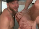Raw Spit Fuck - Part 1