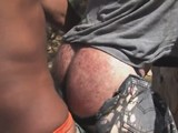 Gay Porn from RawAndRough - Redneck-Beat-Down