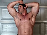 Gay Porn from mission4muscle - Nude-Muscle-Studs