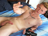 Gay Porn from StraightNakedThugs - Dallas-Cage