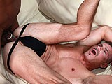 gay porn Jp Richards And Giorgi || Italian Daddy - Giorgio Luvs Black Cock, and Who Are We to Disappoint Him!? Jp Richards Delivers At Ramming Speed.